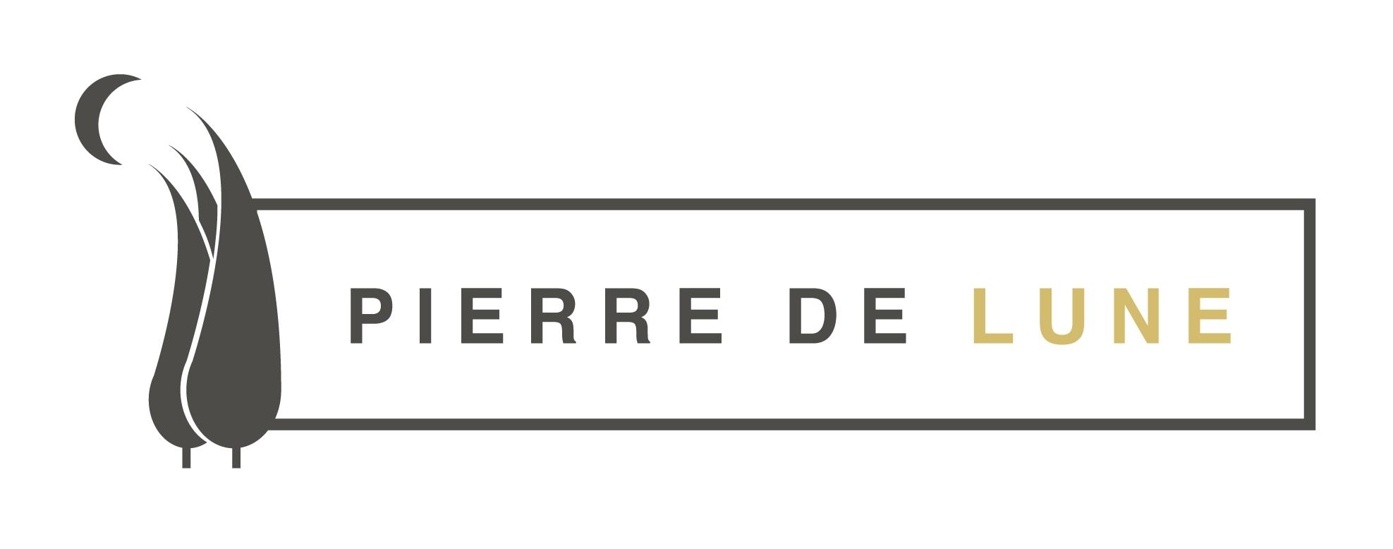 Pierre de Lune Chambres d'hotes en Provence